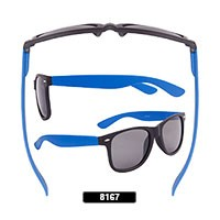 Wholesale Discount Sunglasses 8167M