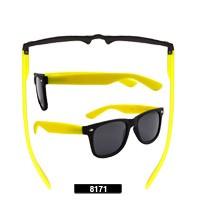 Wholesale Discount Sunglasses 8171
