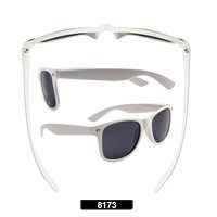 Wholesale Discount Sunglasses 8173