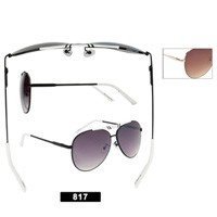 Wholesale Aviator Sunglasses 817