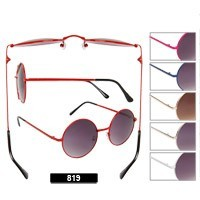 Wholesale Discount Sunglasses 819