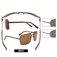 Wholesale Polarized Sunglasses  8213