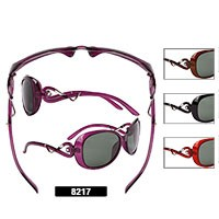 Wholesale Polarized Sunglasses 8217