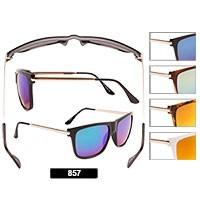 Wholesale Discount Sunglasses 857