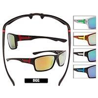 Wholesale Discount Sunglasses 866