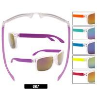 Wholesale Discount Sunglasses 867