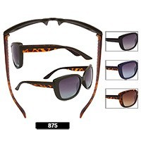 Wholesale Discount Sunglasses 875