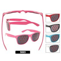 Wholesale Discount Sunglasses 9003