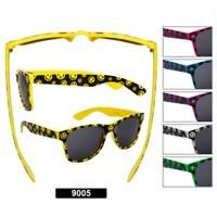 Wholesale Discount Sunglasses 9005