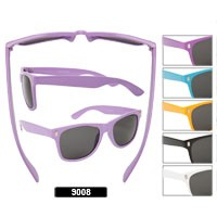 Wholesale Discount Sunglasses 9008