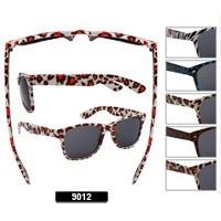 Wholesale Discount Sunglasses 9012