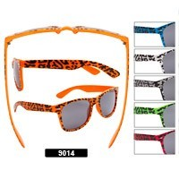 Wholesale Discount Sunglasses 9014
