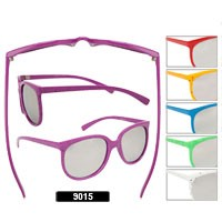 Wholesale Discount Sunglasses 9015