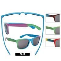 Wholesale Discount Sunglasses 9017