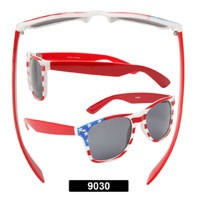 Wholesale Discount Sunglasses 9030