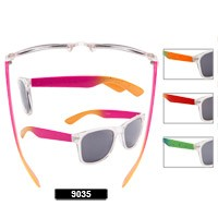 Wholesale Discount Sunglasses 9035