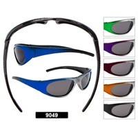 Wholesale Kids Sunglasses 9049