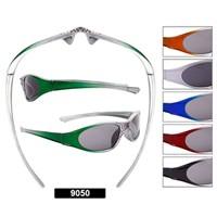 Wholesale Kids Sunglasses 9050