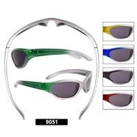 Wholesale Kids Sunglasses 9051