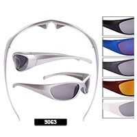 Wholesale Discount Sunglasses 9063