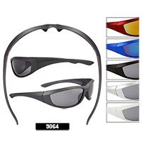 Wholesale Discount Sunglasses 9064