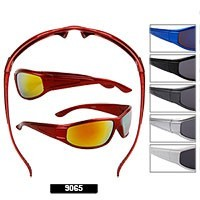 Wholesale Discount Sunglasses 9065