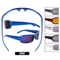 Wholesale Discount Sunglasses 9066