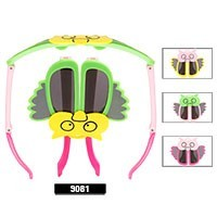 Wholesale Kids Sunglasses 9081