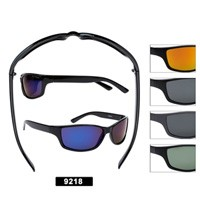 Wholesale Polarized Sunglasses 9218