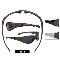 Wholesale Polarized Sunglasses 9618