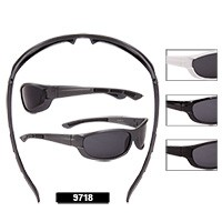 Wholesale Polarized Sunglasses 9718