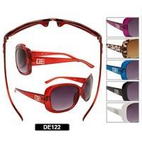 Wholesale DE Designer Eyewear  DE122