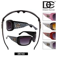 Wholesale DE Designer Eyewear  DE143