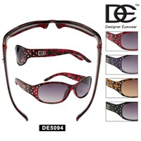 b0537019361be Wholesale Rhinestone Designer Sunglasses