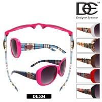 Wholesale DE Designer Eyewear  DE594