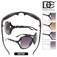 Wholesale DE Designer Eyewear  DE700