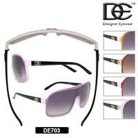 Wholesale DE Designer Eyewear  DE703