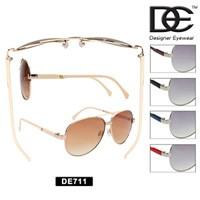 Wholesale DE Designer Eyewear  DE711