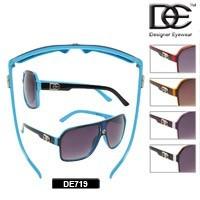 Wholesale DE Designer Eyewear  DE719