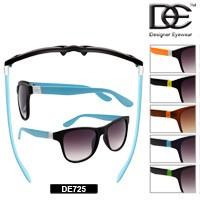 Wholesale DE Designer Eyewear  DE725