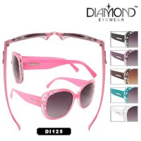 Wholesale Diamond Eyewear DI125
