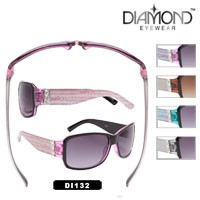 Wholesale Diamond Eyewear DI132