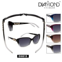Wholesale Diamond Eyewear DI6015