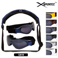 Wholesale Discount Goggles G819