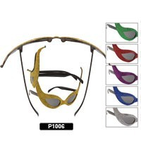 Wholesale Party Glasses P1006