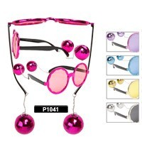 Wholesale Party Glasses P1041