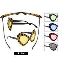 Wholesale Party Glasses P1044
