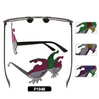 Wholesale Party Glasses P1048