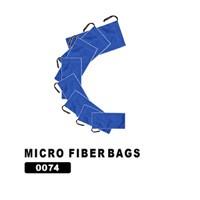 Micro Fiber Bags 0074