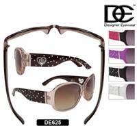 Wholesale DE Designer Eyewear  DE625